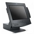 Μεταχειρισμένα Ταμειακά Συστήματα POS-IBM