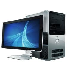 Μεταχειρισμένα-PC-Touch Screen
