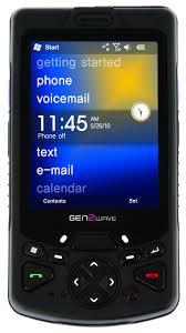 PDA-RP1000