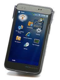 PDA-WF43