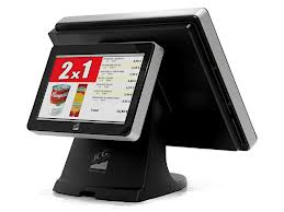 POS-ICG-CUSTOMER-DISPLAY1
