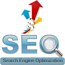 SEO-ENGINE-OPTIMIZATION
