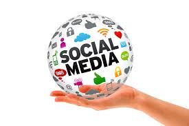 SOCIAL-MARKETING-STO-XERI