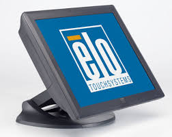 TOUCH-SCREEN-ELO