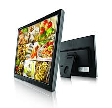 TOUCH-SCREEN-LG
