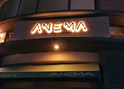 anema
